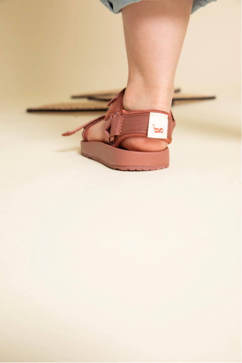20/07 *NEW* SUMMER SHOES